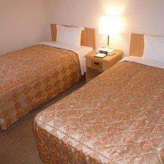 Отель Kamenoi Fukuoka Kanenokuma Фукуока комната для гостей фото 3