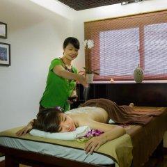 Oriental Suite Hotel & Spa спа фото 2