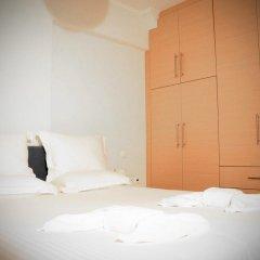 Апартаменты Athens Lotus Apartments комната для гостей фото 4