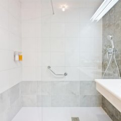 Jardin Botanico Hotel Boutique 3* Улучшенный номер с различными типами кроватей фото 19