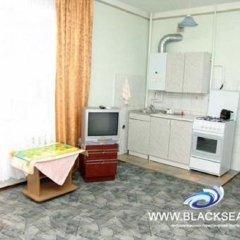 Гостиница Guest House Nika Апартаменты с 2 отдельными кроватями фото 14