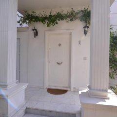 Villa Helios 4* Вилла с различными типами кроватей фото 33