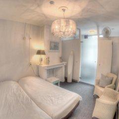 Отель B&B Urban Dreams комната для гостей фото 3
