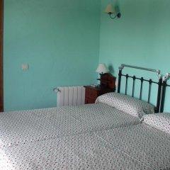 Отель Molino El Vinculo комната для гостей фото 3