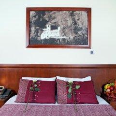 Hotel Dolcevita 4* Полулюкс с различными типами кроватей фото 2