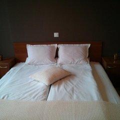 Отель Guest Rooms Granat 2* Стандартный номер фото 19