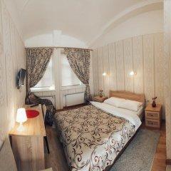 Гостиница Ejen Sportivnaya 2* Номер категории Эконом с различными типами кроватей фото 5