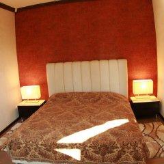Гостиница Al Tumur фото 16