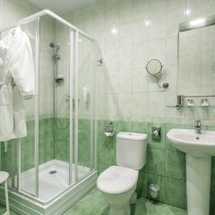 М-Отель 3* Улучшенный номер