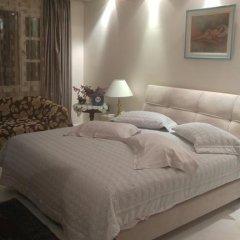 Отель Pendeli's Luxury комната для гостей фото 4