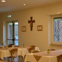 Отель Madre Chiara Domus гостиничный бар