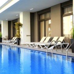 Riolavitas Resort & Spa 5* Номер Делюкс с различными типами кроватей