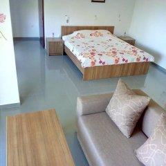 Отель Elite House Trpejca 4* Люкс с различными типами кроватей фото 24