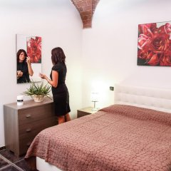 Отель San Ruffino Resort 3* Апартаменты фото 7