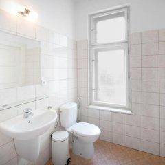Отель Astra 1 Улучшенные апартаменты фото 17