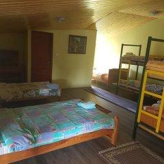 Отель Hostel Otard Сербия, Белград - отзывы, цены и фото номеров - забронировать отель Hostel Otard онлайн бассейн фото 3