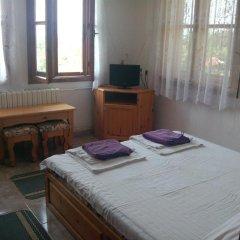 Hotel Bardeni 3* Стандартный номер