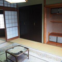 Отель Sudomari Minshuku Friend 2* Стандартный номер фото 2