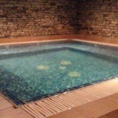 Отель Mura Hotel Болгария, Банско - отзывы, цены и фото номеров - забронировать отель Mura Hotel онлайн бассейн фото 3