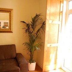 Отель Alfama Place комната для гостей фото 5