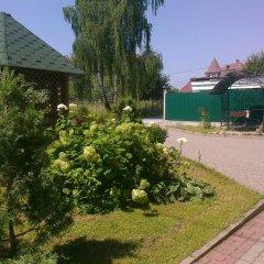 Гостиница Villa Kameliya Украина, Трускавец - отзывы, цены и фото номеров - забронировать гостиницу Villa Kameliya онлайн парковка