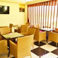 Отель UI Inn Мальдивы, Хулхумале - 1 отзыв об отеле, цены и фото номеров - забронировать отель UI Inn онлайн питание