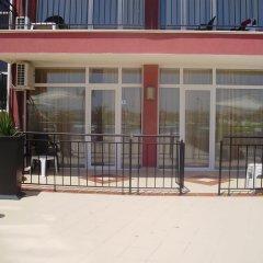 Hotel Heaven 3* Апартаменты с различными типами кроватей фото 5