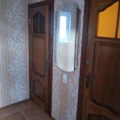 Гостиница Graevo Apartment Беларусь, Брест - отзывы, цены и фото номеров - забронировать гостиницу Graevo Apartment онлайн комната для гостей фото 2