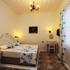 Dantela Butik Hotel Чешме комната для гостей фото 3