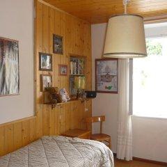 Отель Casa Alice Монклассико удобства в номере