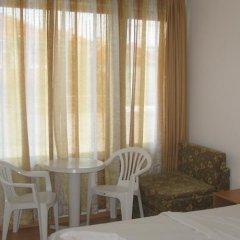 Отель Tomcho Guest House Равда комната для гостей фото 2