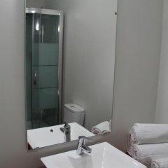 Отель 12 Short Term Студия 2 отдельными кровати фото 4