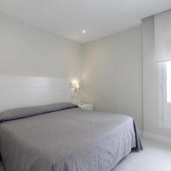 Отель Rincon de Gran Via 3* Апартаменты с различными типами кроватей фото 2