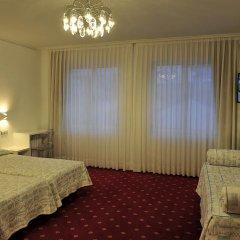 Отель Miraolas комната для гостей фото 4
