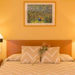 Апарт-отель Bertran удобства в номере