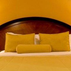 Hotel Monteolivos 3* Стандартный номер с двуспальной кроватью фото 19