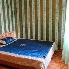 Апартаменты на 78 й Добровольческой Бригады 28 Апартаменты с различными типами кроватей фото 15