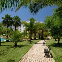 Отель Vila Petra Aparthotel Португалия, Албуфейра - отзывы, цены и фото номеров - забронировать отель Vila Petra Aparthotel онлайн фото 4