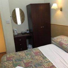 Smiths Hotel Глазго