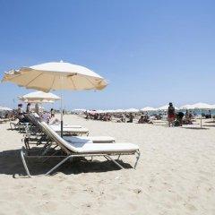 Отель 4 Barcelona Испания, Барселона - - забронировать отель 4 Barcelona, цены и фото номеров пляж фото 2