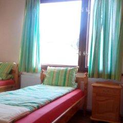 Отель Guest House Lorian Боровец комната для гостей фото 2
