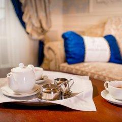 Kavalier Boutique Hotel в номере фото 2