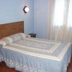 Hotel Castieru комната для гостей фото 3