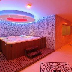 Forum Suite Hotel Турция, Мерсин - отзывы, цены и фото номеров - забронировать отель Forum Suite Hotel онлайн бассейн