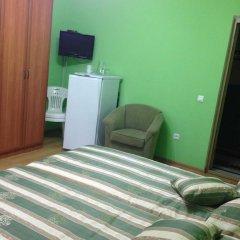 Отель Алая Роза 2* Полулюкс фото 7