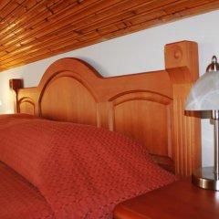 Отель St. Stefan Несебр комната для гостей фото 3