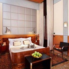 Ca Pisani Hotel 4* Стандартный номер с различными типами кроватей фото 5