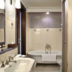 Hotel Rialto 5* Представительский номер с различными типами кроватей фото 2