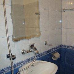 Отель Guest House Planinski Zdravets 3* Стандартный номер с двуспальной кроватью фото 8