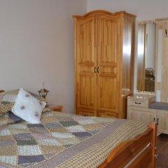 Гостиница Алексеевская усадьба 3* Стандартный номер с различными типами кроватей фото 5